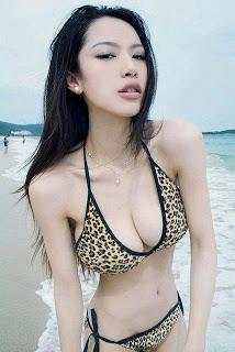 daftar sbobet asia